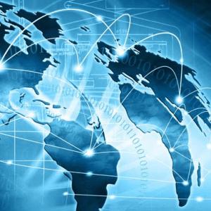 Industria 4.0: Etica  Y Sociedad En La Nueva Revolución Industrial