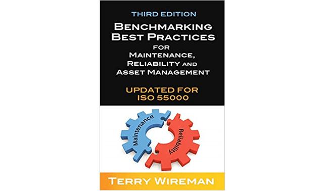 Evaluación Comparativa de Mejores Prácticas – Terry Wireman