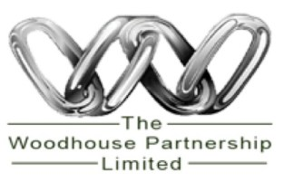 The Woodhouse Partnership Limited (TWPL)
