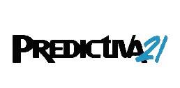 Predictiva21