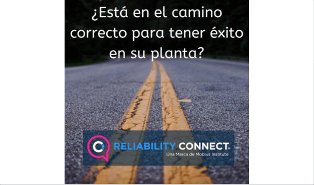 Mobius Institute lanza RELIABILITY CONNECT® y RELIABILITY CONNECT® en Español.
