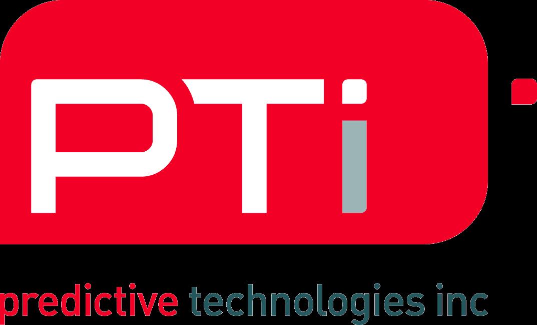 Predictive Technologies