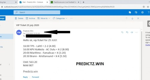 predictz-ticket-25.07.2020