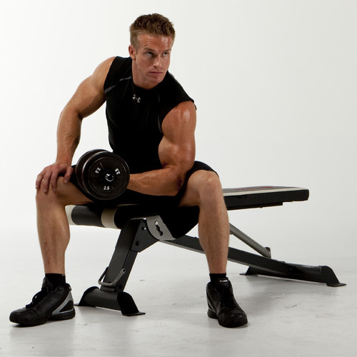 Marcy-Deluxe-Adjustable-Utility-Bench-SB-670
