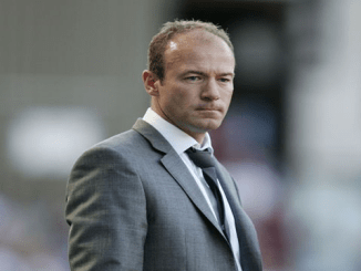 Spurs Dinilai Akan Dapat Masalah Besar Jika Tidak Beli Pemain