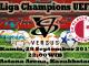 Prediksi Bola Menang Astana VS Slavia Prague