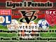 Prediksi Bola Net Olympique Lyonnais vs Dijon FCO