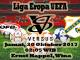 Prediksi Hari Ini Austria Wien VS Rijeka