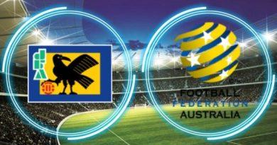 Prediksi Bola Jepang vs Australia 31 Agustus 2017