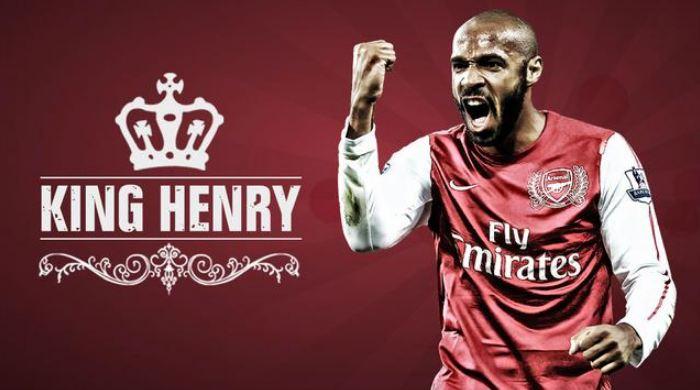 Thierry Henry Peringati Arsenal Soal Ancaman dari Atletico Madrid