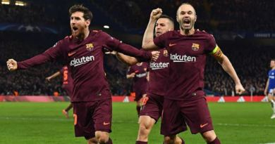 Valverde Bingung Mainkan Messi atau Tidak Lawan Leganes