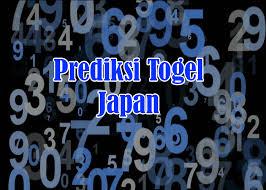 Prediksi TOGEL JAPAN 1 JANUARI 2019