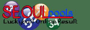 Prediksi Togel SEOUL 20 Desember 2018
