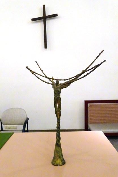 PvdL 1 - 03