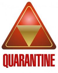 http://www.preemiebabies101.com/wp-content/uploads/2010/09/quarantine-sign-355x450.jpg