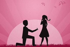Image result for wedding proposals