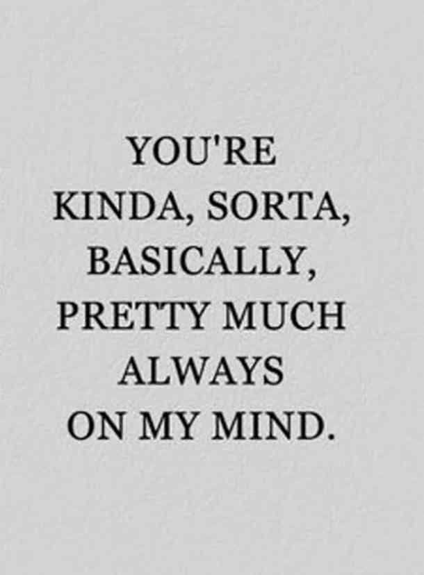 You're Kinda Sorta Basically Wcw Quotes