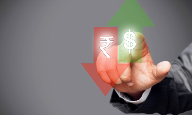 Rupee settles 3 paise down at 75.18 against US dollar