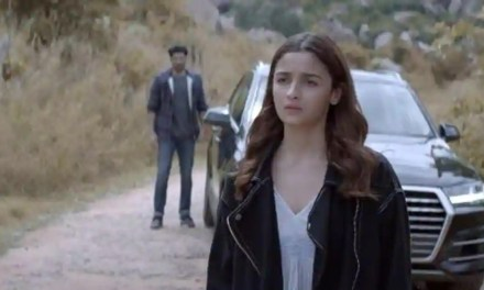 Alia Bhatt's Sadak 2 is the worst-rated film on IMDb, with a 1.1 score