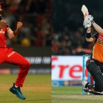 IPL 2020 Live Score, KXIP vs DC Match Today: Gayle, Agarwal fall in 1 over, Delhi Capitals hit back