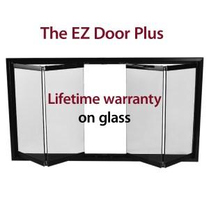 EZ Door Plus