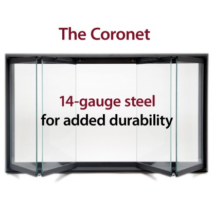 The Coronet