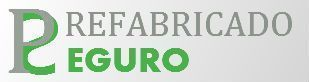 Imagen del logo de Prefabricado Seguro