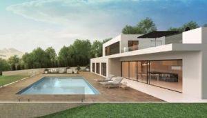 Los 6 mejores fabricantes de casas prefabricadas de - Casas prefabricadas hormigon barcelona ...