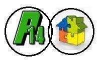logo trabis p14