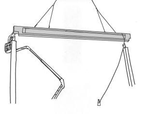 montaje-vi-4