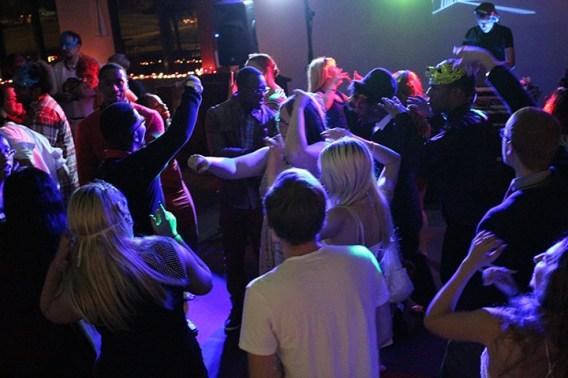 WEB_Dance1