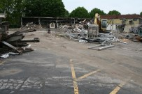Greenlawn_demolition_roeder_27