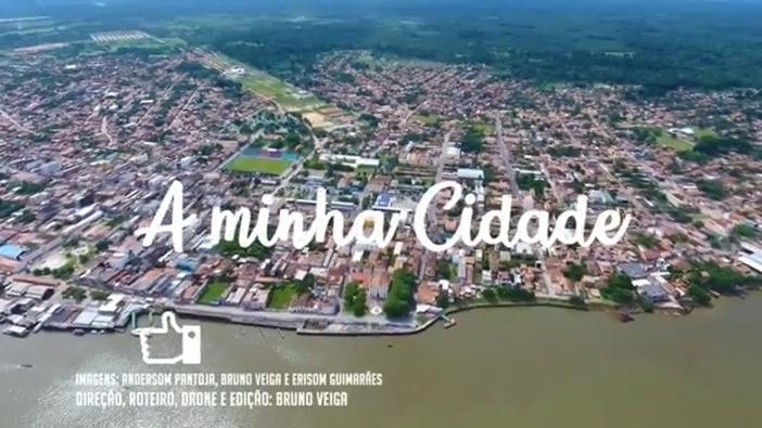 Cametá Pará fonte: i2.wp.com