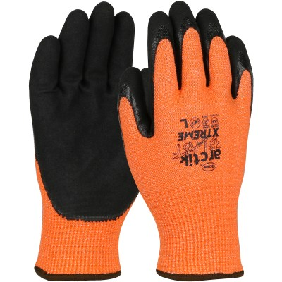 Arctik Blast™ Glove
