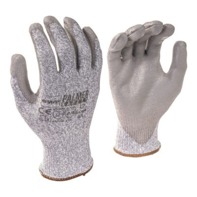 G-Core™ Cut Protection Glove