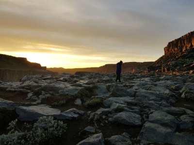 Ring Road Islândia: viagem de carro além do Golden Circle ...