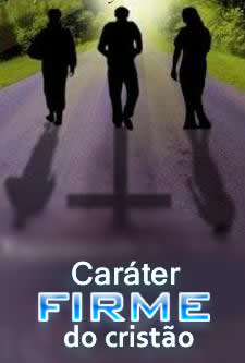 carater3