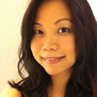 Joreen Wun - Guest