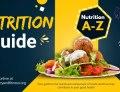 nutrition A-z