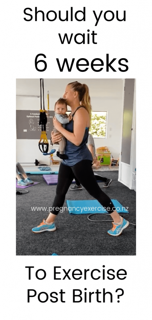 6 Weeks to Golf Fitness – What Are You waiting for?