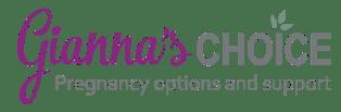 Gianna's Choice