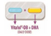 Vitafol OB DHA Prenatal Vitamins: Uses, and Price