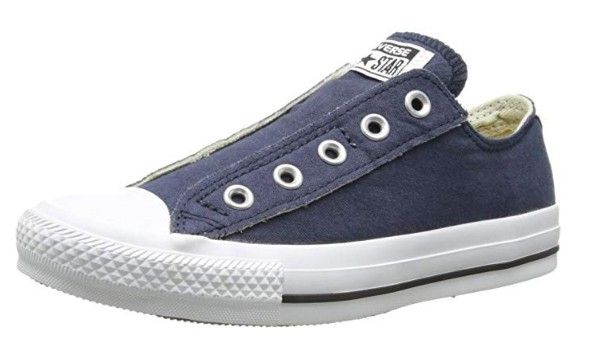 lace free chuck taylors for pregnancy