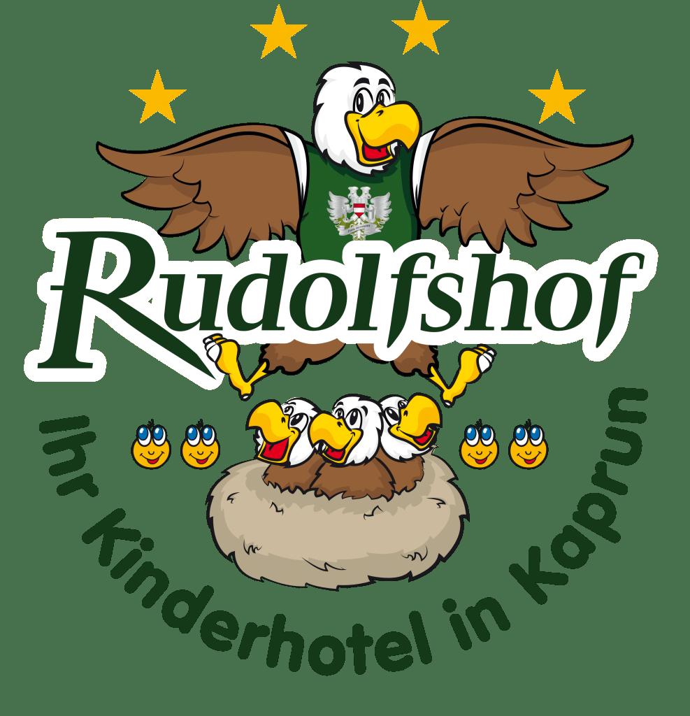 Rudolfhof_logo_neu_4c1.jpg