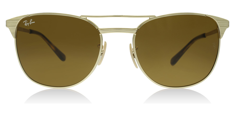 818707d1dfecfd Mr PCG also managed to find a style that also suited him as well as his  go-to Aviators  The Ray-Ban 8313 Sunglasses. Similar to the Aviator but  updated for ...