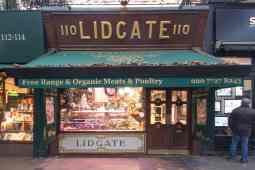 It's BBQ Time- Head to Lidgates for the Best of the Best