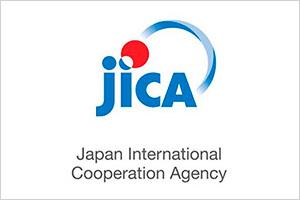 Resultado de imagen para Agencia de Cooperación del Japón