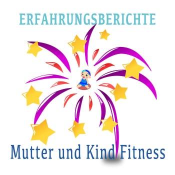 Mutter Kind Fitness Erfahrungen