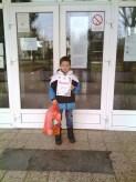 IMG_20131209_124422