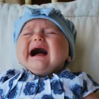 ¿Es bueno el LISOLAC para mi bebé?